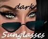 Dark style SunGlasses
