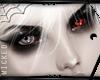 ¤ T Ghoul 2 Tone Eyes