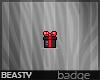 .Naughty Gift [MADE]