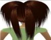 NORMAL OZUMI HAIR