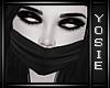 ~Y~Mask NOSE