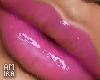 Zell lipgloss