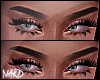 ✦ Indi Brows /3