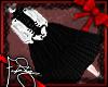 FSx} Aristocrat Dress 4