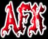 ~Abdu~ AFK head sign