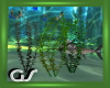 GS Seaweed