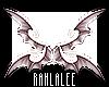 AXYL Wings V.2
