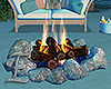 -E- Camp Fire