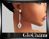 Glo* ElegantDiamondDrop