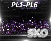 *SK*DjParticles