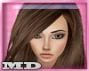 *MD*Avril 7 Brown