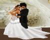 Lori Allen Wedding