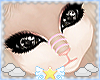 🌙 Kitterin Piercing 3