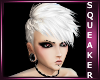 [S] Derivable Doll Head