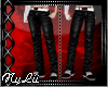 My.MJ*Pants |NyLii|