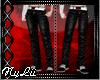 My.MJ*Pants  NyLii 