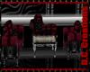 DC! Vampire Lounge Set