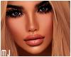 Lov Soft Tan Skin