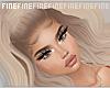 F. Morgana Blonde