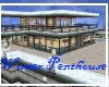 0nyx35 Winter Penthouse