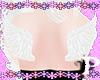 P  Angel Wings