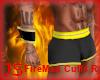 [JS] Fireman Cuffs Right