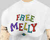 FREE MELLY