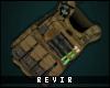 lM;Armour;Vest