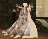 {AI}Druid Cloak M