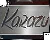 SU! Karazu