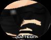 [J] HM01 Pants V1