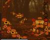 !A autumnal circle