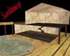 (SW)stonewash room