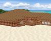 Cocio Beach House V1