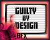 BFX E Smooth Criminal 1