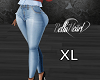 Just Jeans -XL