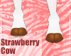 StrawberryCow-MaleHooves