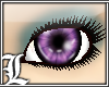 *Dy} Illeriyana Eyes.3