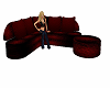 Vampire Club couch 2