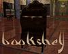 [M] Mosque - Bookshelf