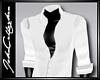 |C| Unhinged Shirt