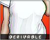 🛒 (F) Casual Shirt