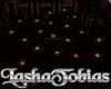 Notes Dancefloor Lights