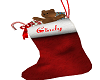 FG~ Cindy Stocking