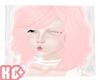 Ko ll Hair Maid Pink