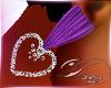 AnD_Carme Earrings