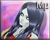 Mµ Marceline Hair Base
