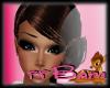 |B| tori brown
