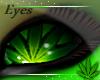 MaryJane ~Eyes