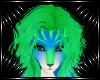 [K] Juno Hair V5